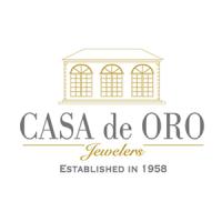 main_Casa-de-Oro-Logo