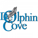 icon_Dolphin_Cove_Logo