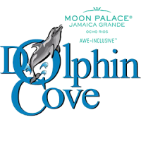 main_Dolphin_Cove_Moon_Palace